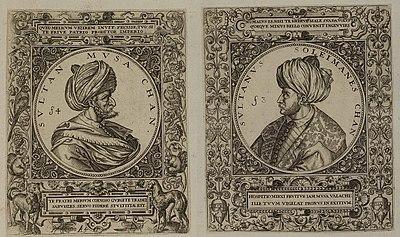 Principi ottomani Musa e Suleiman Celebi.jpg