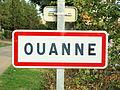 Ouanne-FR-89-panneau d'agglomération-A2.jpg