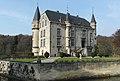 Oud-Valkenburg, Schaloen05.jpg