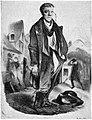 Oude Kunst vol 002 no 002 p 056 L'Ivrogne by Daumier.jpg