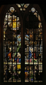 Oude kerk stained5.png