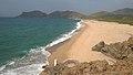 Oued Bibi montagne -Skikda-.jpg
