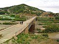 Oued Damous - ancien pont - panoramio.jpg