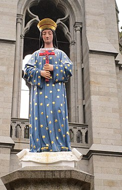 Our Lady of Pontmain Mayenne France.jpg