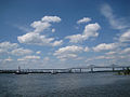 Outerbridge Crossing 2.jpg