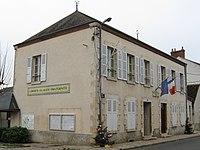 Ouzouer-sur-Trézée - 01.jpg
