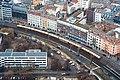Overcast Berlin Cityscape (31479713370).jpg