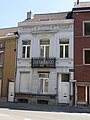 Overijse Heuvelstraat 1 - 231187 - onroerenderfgoed.jpg