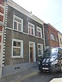 Overijse Heuvelstraat 37 - 231197 - onroerenderfgoed.jpg