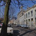 Overzicht voorzijde - Amersfoort - 20370651 - RCE.jpg