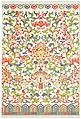Owen Jones - Examples of Chinese Ornament - 1867 - plate 067 - 300ppi.jpg