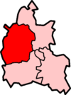 West Oxfordshire