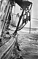 Päästetööd merel 77 (05).jpg