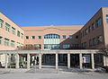 Pädagogische Hochschule Wien.jpg