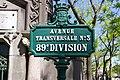 Père-Lachaise - Division 89 - Avenue transversale n°3 01.jpg