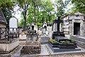 Père Lachaise Cemetery (20332920879).jpg