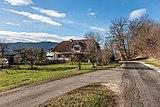 Pörtschach Sallach Kreggaber Weg 14 12122018 5621.jpg