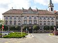 Püspöki palota (9377. számú műemlék) 5.jpg