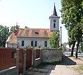 Přerov nad Labem, kostel svatého Vojtěcha.jpg