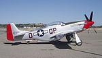 P-51Dn334FS62407 (16181975438).jpg
