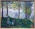 P1040201 Cologne Wallraf-Richartz-Museum Henri Lebasque un après-midi au parc rwk.JPG