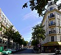 P1040721 Paris X avenue Richerand rwk.jpg