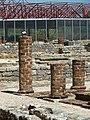 P1080349 Ruínas en Conimbriga (Condeixa-a-Nova).jpg