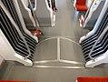P1190945 16.06.2017 Attergaubahn Wagen 126 innen.jpg
