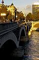 P1210918 Paris XII et XIII pont Austerlitz rwk.jpg