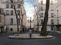 P1240339 Paris VI rue du Furstemberg rwk.jpg