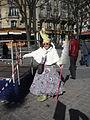 P1250727 - Vue du Carnaval de Paris 2014.JPG