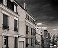 P1260478 Paris XV rue Pierre-Mille bw rwk.jpg