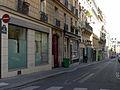 P1280284 Paris IX rue Petrelle rwk.jpg