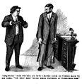 P157, Harper's Magazine 1910--An easy errand.jpg