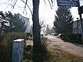 P3160318-Straße 55.JPG