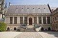 PA00078774 Palais du Tau 2.jpg