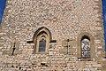 PA00103225 - Saint Laurent des Arbres - remparts 2.jpg