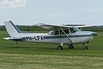 PH-LFA (38645152462).jpg
