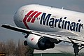 PH-MCJ Martinair (4427636598).jpg