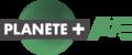 PLANÈTE+ A&E.png