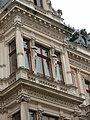 PL Wikiwarsztaty fotograficzne Łódź 031.jpg