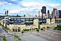PNC-Park-exterior-in-evening-May-2020.jpg