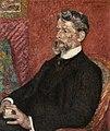 PORTRAIT OF GRÉGOIRE LE ROY .jpg