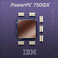 PPC750GX.jpg