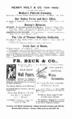PSM V32 D895 Advertisements 1887.png