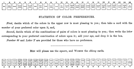 PSM V50 D379 Statistics of color references.png