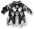 PSM V63 D487 Shamanistic coat of inuit.png