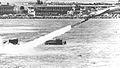 PUBLIC FIRING OF A B-61 MATADOR MISSILE AT PATRICK AFB - 20 May 1956.jpg