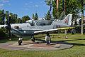 PZL-130TM Orlik '006' (10980117166).jpg