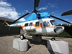 PZL Mi-2 SP-ZXH Piet Smedts Collection pic2.JPG